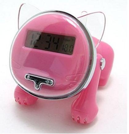 Top 10 Alarm Clock For Heavy Sleepers   Get Up Now