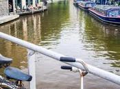 Best Amsterdam