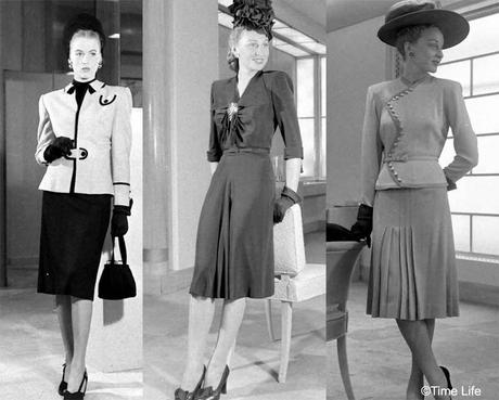 Neiman-Marcus---The-1940s-US-Fashion-Store4