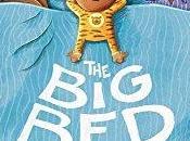 "Children's Book Review: ""The Bed,"" Bunmi Laditan"