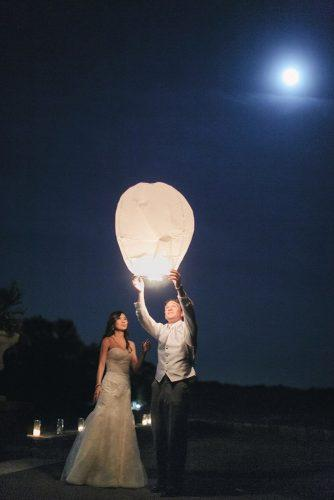 sky lanterns big white lantern ahmetze