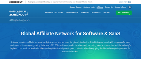 List Of Top 8 Best Cyber Security Affiliate Programs   Join TODAY