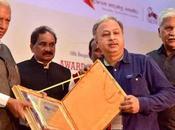 'Ishu' Winning Festival Circuits Utpal Borpujari