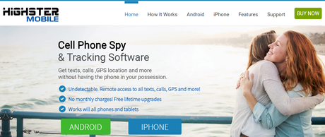 List Of Top 10 Best Facebook Messenger Spy Apps| Monitor Anyone