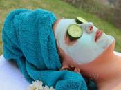 Bridal Skincare Routine Healthy Skin- Months Before Wedding