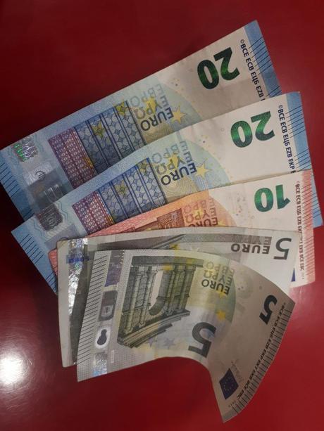 Porady Wizowe: How to Get a Belarus Visa in Warszawa