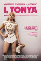 I, Tonya (2017) Review