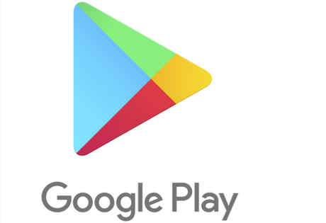 How To Update Googe Play Store App on Your Android Phone or Tablet