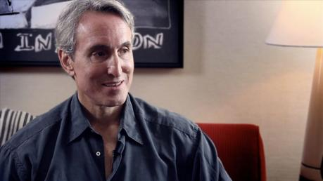 Gary Taubes: Crusading champion for better nutrition science