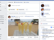 Make Your Facebook Feed Work Absolutely Wonderful