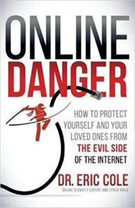 Bots, Bugs, and Bad Guys: How To Protect Yourself Online