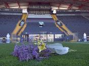 Fiorentina Captain Davide Astori Dies Young Sporting World Dazed