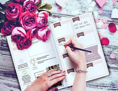 wedding budget planner list planning
