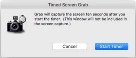 Simple Guide on How to Take Screenshots on Mac