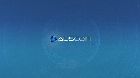 Australian cryptocurrency Auscoin