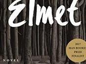 Elmet Fiona Mozley- Feature Review