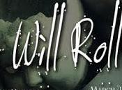 Promo Tour: Heads Will Roll Joanie Chevalier