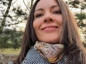 Dlaczego Kochamy Polskę: Magda from Kids City!