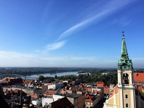 Dlaczego Kochamy Polskę: Magda from Kids in the City!