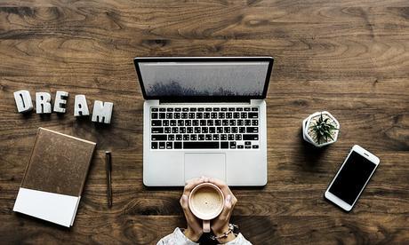 Get Handicraft Ideas from YouTube & Start an Online Business