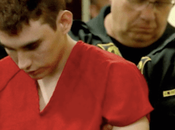 Florida School Shooter Been Charged With Counts Premeditated Murder