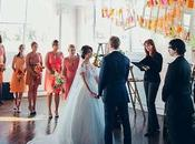 Wedding Ceremony Script Ideas Make Your Perfect