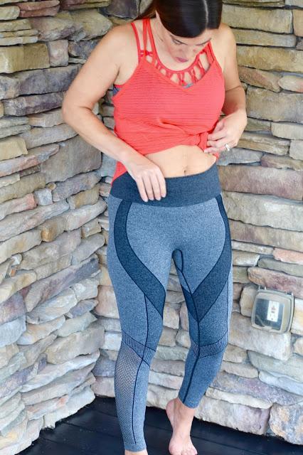Body Shaming: The Skinny Version
