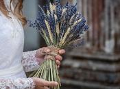 Bespoke Wedding Dressmaker Dorset