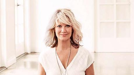 Natalie Grant's 'Hope For Justice' Rescues Woman Enslaved for 37 Years