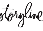 Heidi Swapp Storyline!