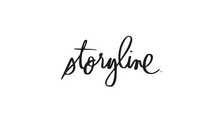 New Heidi Swapp Storyline!
