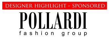 pollardi-fashion-group-logo