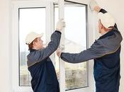 What Consider with Window Repair Service Before Hiring