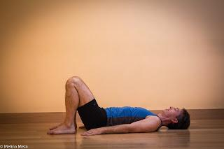 FridayQ&A: Hammertoes and Yoga