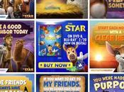Star Movie Blu-Ray With Bonus Features Devon Franklin Bible Study!