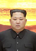 North Korea Willing