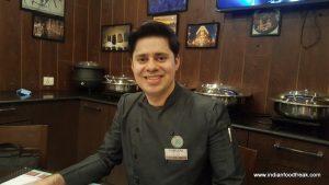 Theos, Noida: A Paradise for Bakery Lovers