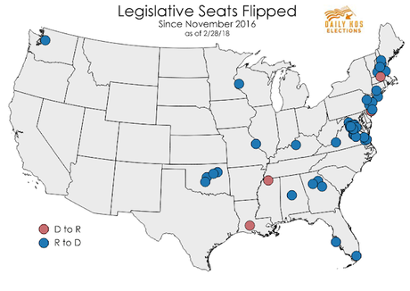 The Map That Has Republicans Terrified This Year