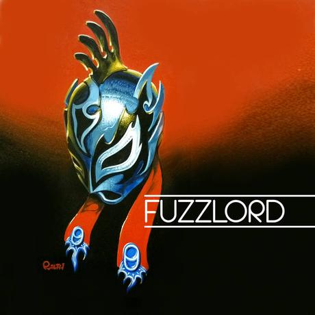 A Ripple Conversation With Fuzz Lord