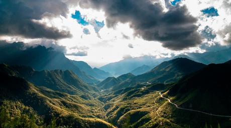 Top destinations to visit in Sapa