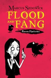 flood&fang