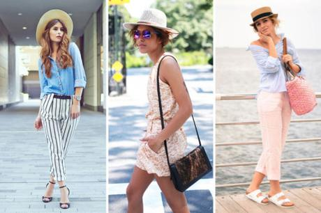 7 Fashion & Accessories That You Must Own This Summer Season!