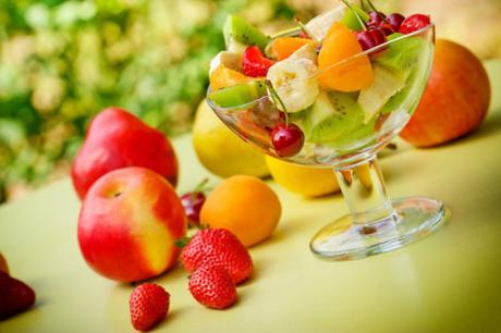 Top 3 Summer Fruit Packs That Can Do Wonders for Your Skin!
