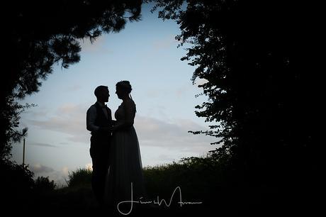 Festival Wedding Photographer