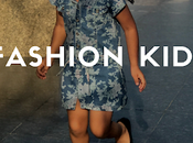 #SSUShops Girls Summer Dresses From Fashion SS18 Kids Collection
