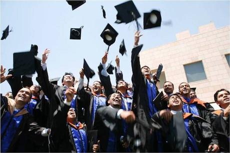 INTERNATIONAL MBA COURSES FOR INDIAN STUDENTS NOW IN CHENNAI