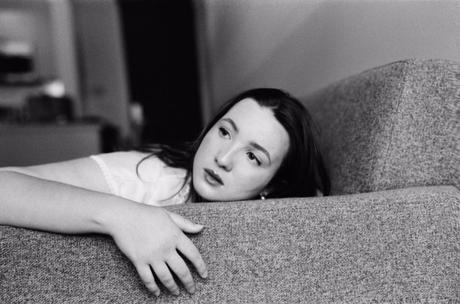 Women in Music: Caity Krone