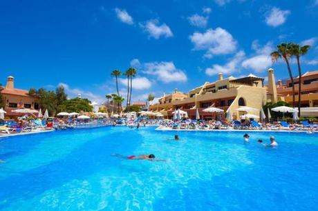 Plan An Adventurous Trip To Spain With Dream Place Hotels!