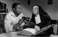 Oscar Got It Wrong!: Best Actor 1963