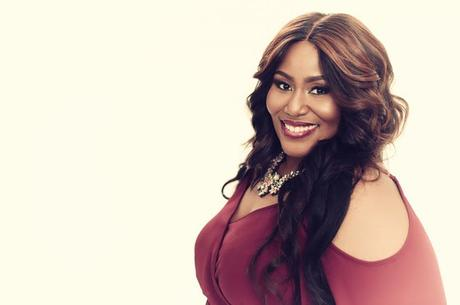 American Idol Premiered 'Icon' Series With Christian Artist Mandisa